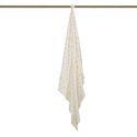 Baby Cotton Blanket