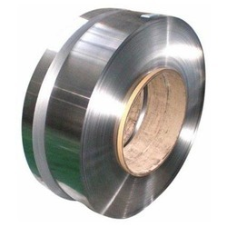 317L Stainless Steel Strips