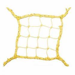 Polypropylene Safety Net