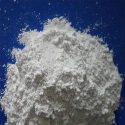 Mono Sodium Phosphate 1H2o
