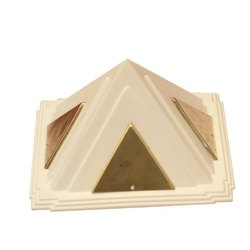 Protect 9x9 for Car Pyramid & Energy Balance