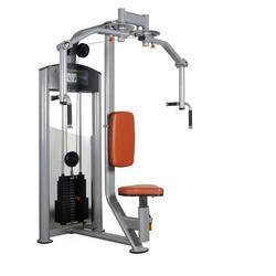 Strengthening Equipment