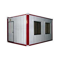 Bunk House Use In Real Estate Project