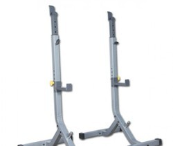 PP 35 Squat Stand