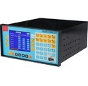 Ultra Programmable Logic Controller For Stretch Blow