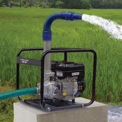 IPI Water Pump Set