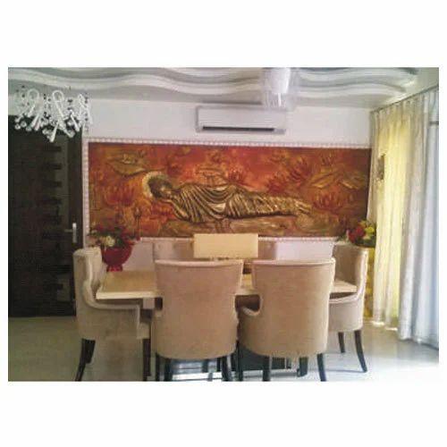wall mural radha krishna wall mural manufacturer from new delhisleeping buddha wall mural