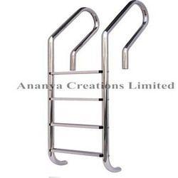 Designer Ladder