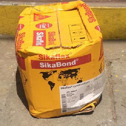 Sikaflex Construction PU Sealant