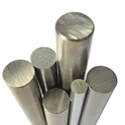 EN24 AISI:4340 817M40 34CrNiMo6 40NiCr4Mo3 Bright Steel Bar
