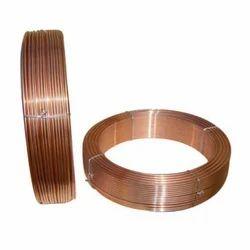 Copper Brazing Wire