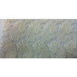 Schiffali Fabric