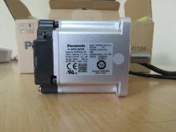 Panasonic A6 Servo Package Motors