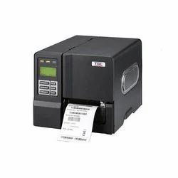 Label Printers TSC-345-Plus