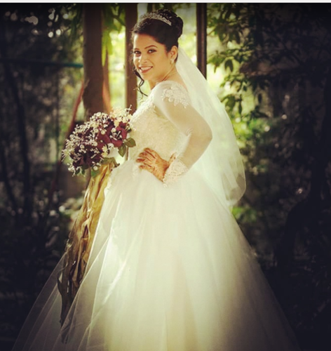 Bridal Gowns Designer Gowns Retailer From Mumbai