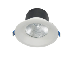 Explore Down Light COB 15W - 20W