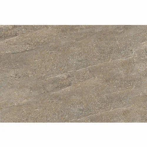 Ceramic Floor Tiles Glossy Series Ceramic Ivory Glossy
