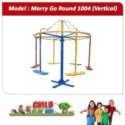 Marry Go Round 1004