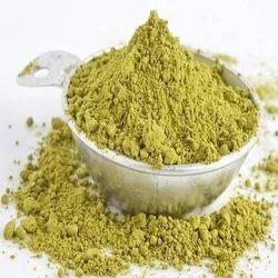 Gymnema Sylvestre Leaf Dry Extract