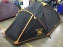 Kamiter 2/3 Camping Tent