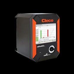 MPro400GC - Global Controller - Transducer Control - Master