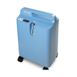 Ever Flo Philips Oxygen Concentrator