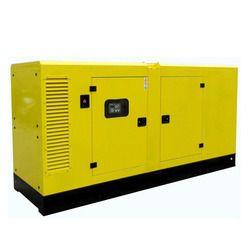 generator manufacturers in chennai