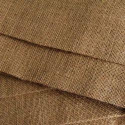 Woven Hessian Cloth