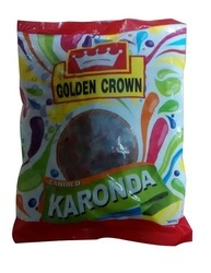 Karonda Candied Populary Called As Dry Cherry 1kg