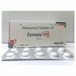norvasc 10 mg 30 tablet fiyatı