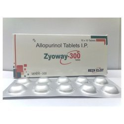 biltricide maximum dosage