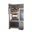Hot Moulding Machine