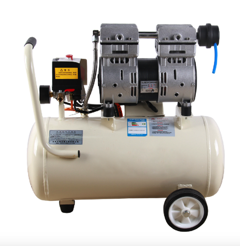 Manufacturer From Coimbatore: Oil Free Air Compressor Manufacturer From Coimbatore
