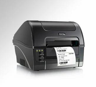 Postek Barcode Printer