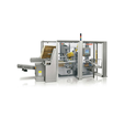 Case Packing Machinery