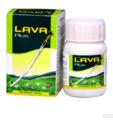 Lava Plus Bio Pesticides