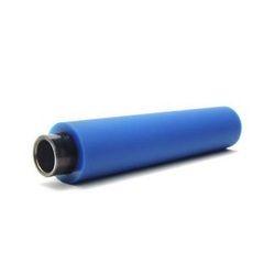 PU Coverings Roller