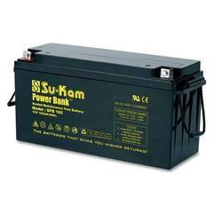 Su Kam Smf Battery Latest Prices Dealers Amp Retailers In