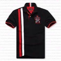 Mens various Polo Shirt