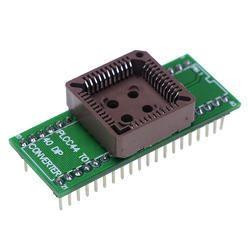 VP-280-Universal Programmer-Tester
