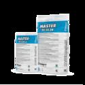 Master NPK 20-20-20 Fertilizer