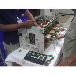 ACB Repairing Service