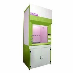 Laboratory FumeHoods
