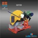 Cutter Machine