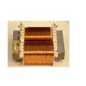 Three Phase Toroidal Transformer