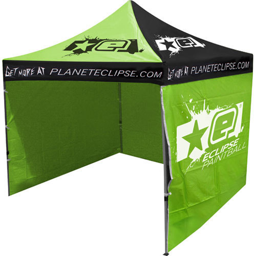 Promotion Tent  sc 1 st  Promotional Umbrella & Kiosks And Display Tent - Promotional Kiosks Display Tent ...