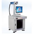 YUEMING Fiber Laser Machine MF20
