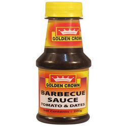 Barbeque Sauce 200gm
