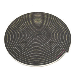 sealant tape suppliers manufacturers dealers in delhi. Black Bedroom Furniture Sets. Home Design Ideas
