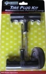 Tubeless Tyre Repair Kit JM 104